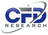 CDF Research Corp