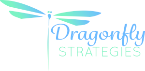 Dragonfly Strategies