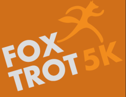 Sly Fox Fox Trot 5k