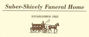Shively Funeral Homes