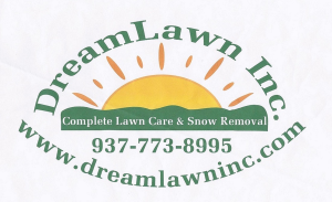 DreamLawn Inc.