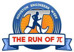 The Run of Pi  – 5K Run and 1K Walk