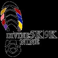 Divine Nine 5K/9K - Atlanta
