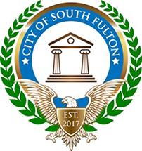 City of South Fulton