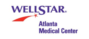 WellStar Atlanta Medical Center