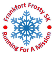 Frankfort Frosty 5K