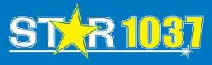 Star 103.7 Radio