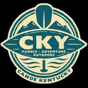 Canoe Kentucky