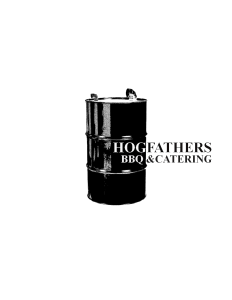 HogFathers BBQ & Catering