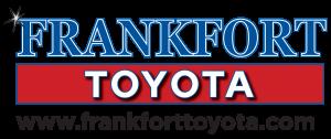 Frankfort Toyota