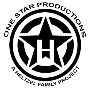 One Star Production