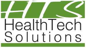 Health Tech Solutions