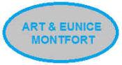 Art & Eunice Montfort