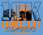 Capital City Classic 10K