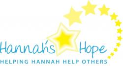 Hannah's Hopscotch 5K