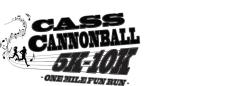 Cass Cannonball 5k
