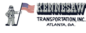 Kennesaw Transporatation Inc.