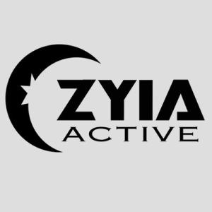 Zyia Active