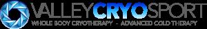 Valley Cryo Sport