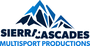 Sierra Cascades Multisports Productions