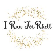 I Run For Rhett