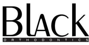 Black Orthodontics
