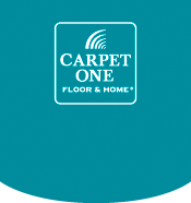 Carpet One Floor and Home - Asheville