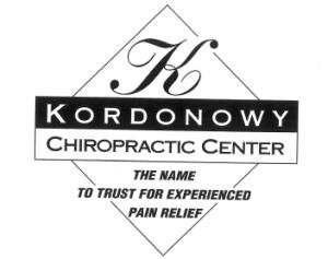 Dr. Kordonowy Chiropractice
