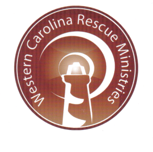 Western Carolina Rescue Ministries