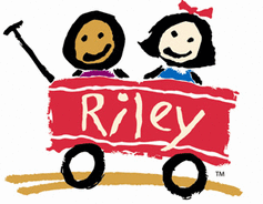 11th Annual Run for Riley 5 Mile & 5k Fitness Walk presented by Professional Federal Credit Union