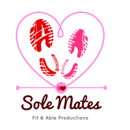 Sole Mates Valentine 5K & 6.5 Mile
