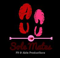 Sole Mates Valentine 5K & 10K