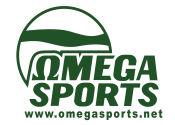 Omega Sports Crossroads Plaza