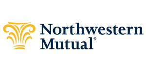 Northwester Mutual