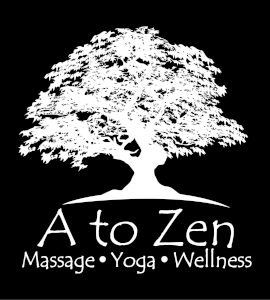 A to Zen