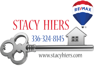 Stacy Hiers ReMax
