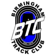BTC Volunteers for Mercedes Marathon