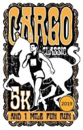 Cargo Classic 5k & Fun Run