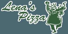 Lena's Pizza