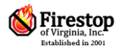 Firestop of Virgniia, Inc.