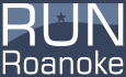 Run Roanoke LLC