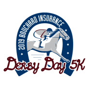 Bouchard Insurance Derby Day 5K