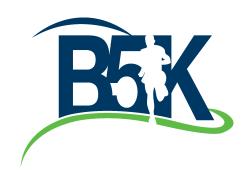 Bouchard Insurance 5k & 1 Mile Family Walk