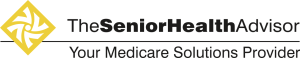 The Senior Health Advisor
