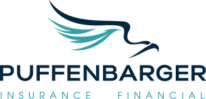 Puffenbarger Insurance & Financial Services Inc