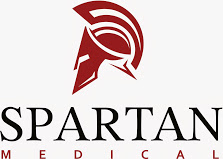 Spartan Medical
