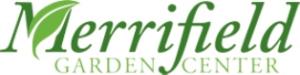 Merrifield Garden Center