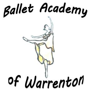 Ballet Academy of Warrenton`
