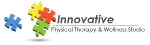 Innovative Physical Therapy