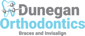 Dunegon Orthodontics